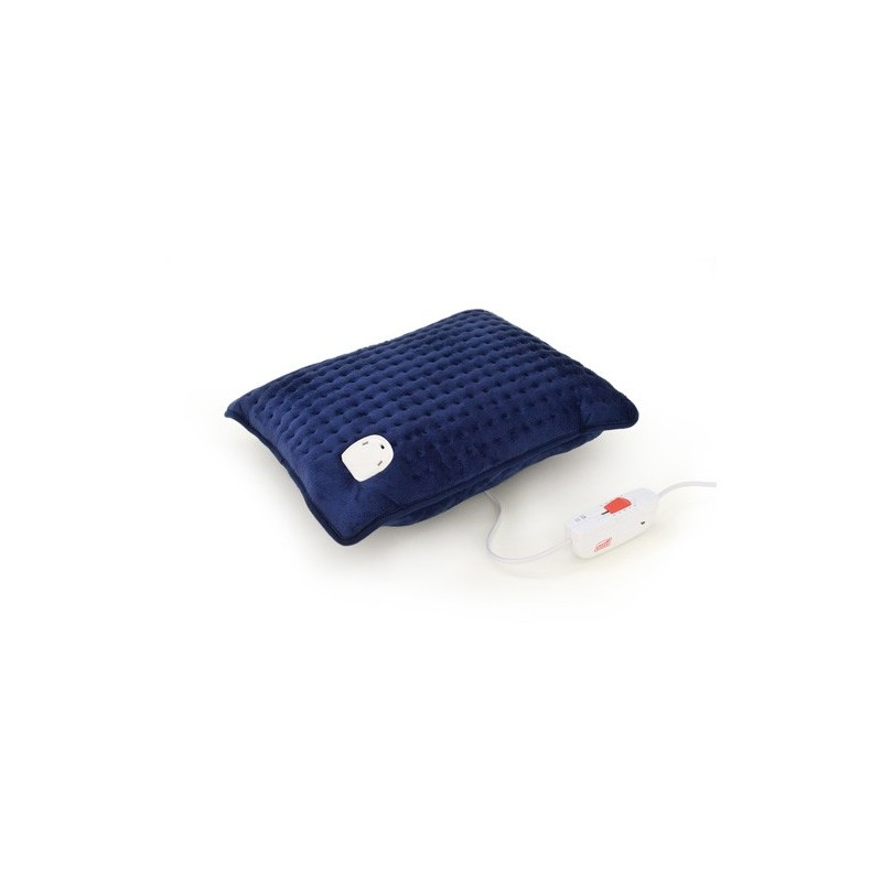 Coussin chauffant électrique SISSEL® HEATING PILLOW