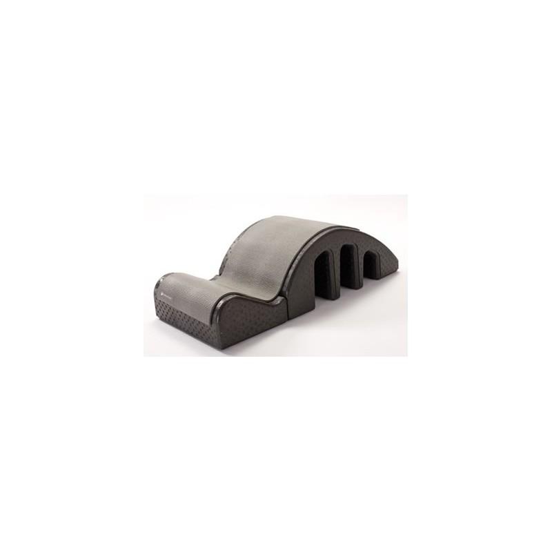 Tapis pour Pilates Arcs™ et MOTR® - Accessoires Pilates