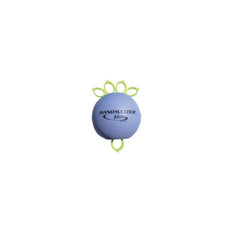 HANDMASTER PLUS Arpège® Santé - bleu