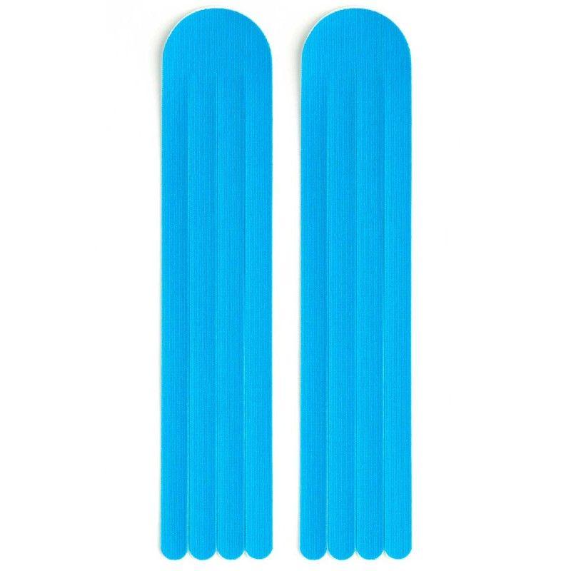Pansement adhésif K-Tape® Lymph pre-coupé 40 cm - Bandes K-Taping® - SISSEL Pro