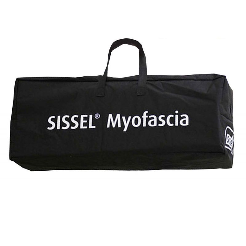Sac de transport MYOFASCIA