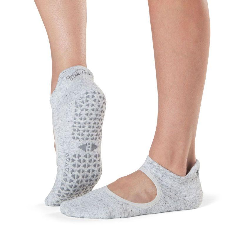 Chaussettes Pilates Tavi Noir® Emma Haze | Chaussettes Yoga