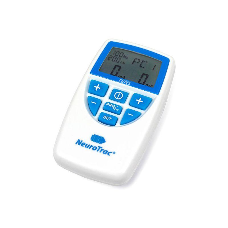Electrostimulateur Neurotrac® Tens   stimulaire musculaire