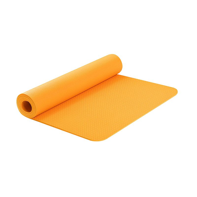 Tapis de yoga AIREX® Calyana Prime Pro | Natte de gymnastique