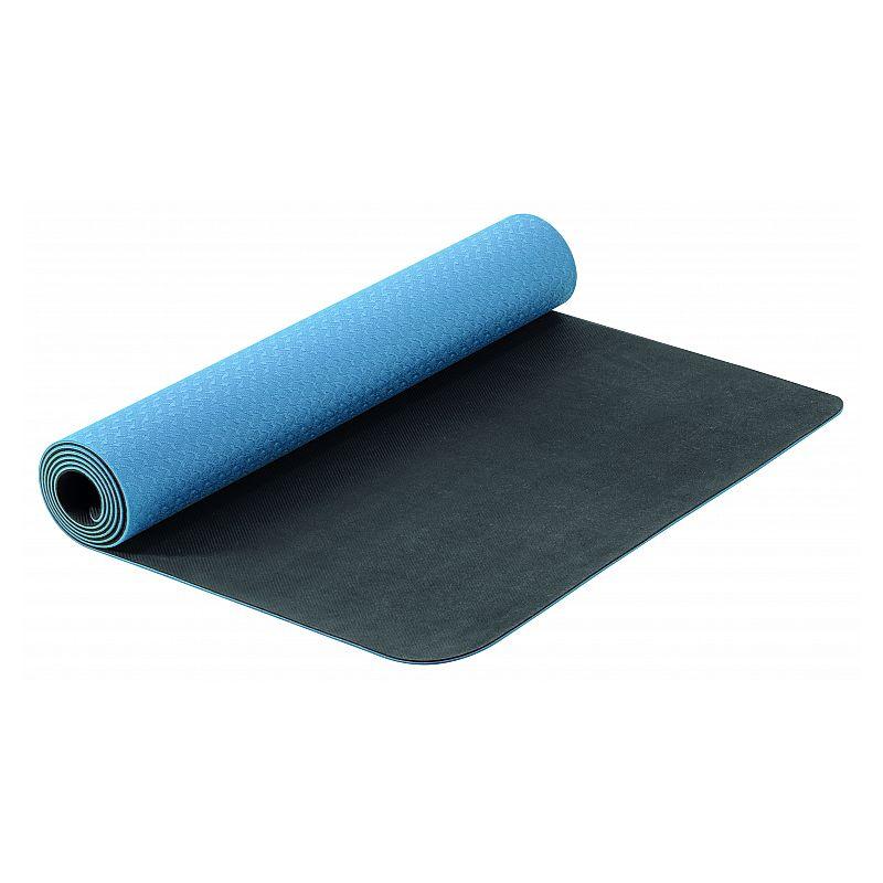 Tapis de yoga AIREX® Eco Pro | Tapis de Pilates