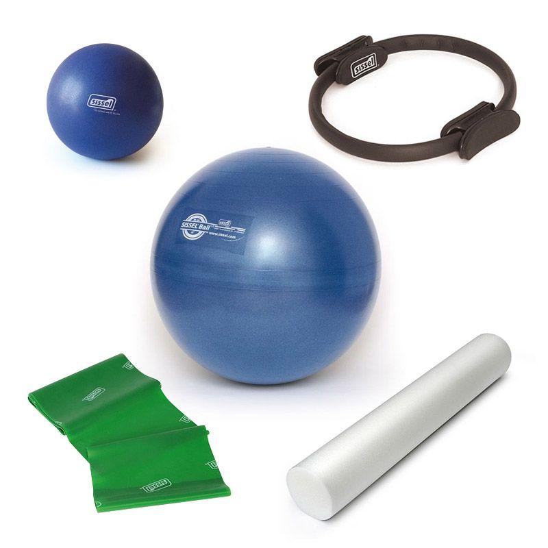 Pack Accessoires Pilates