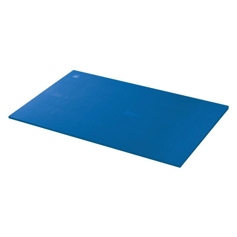 Tapis de gym AIREX® Hercules