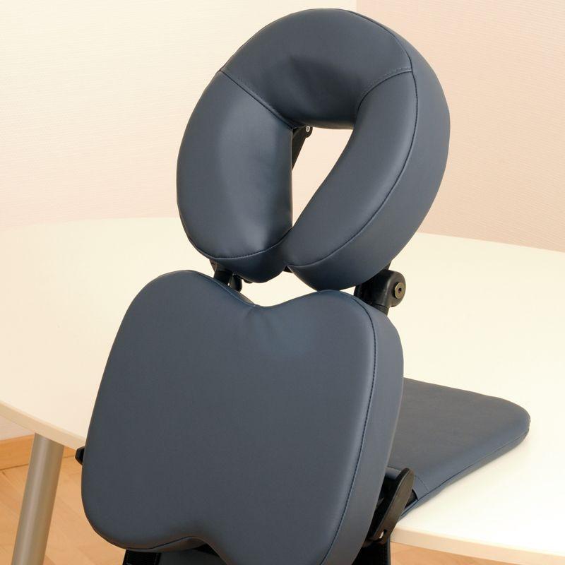 DeskTop Mobil SISSEL® fixé sur une table