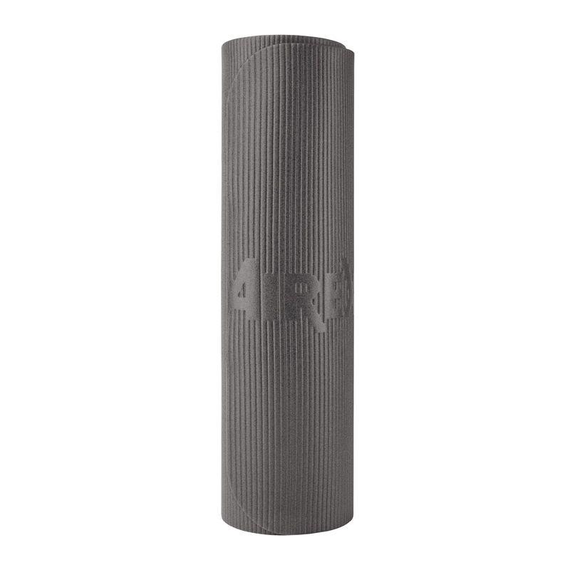 Tapis de yoga roulé AIREX® Yoga Pilates 190