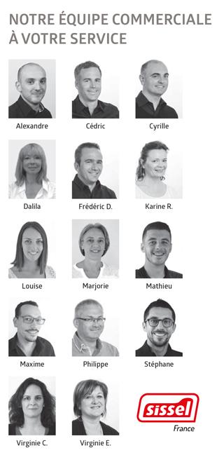 equipe-sissel-france-2021.jpg