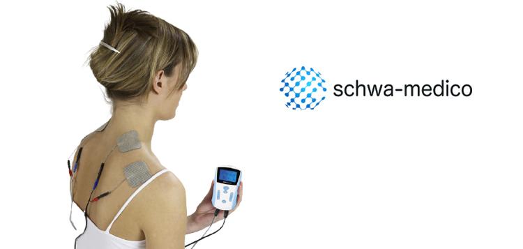 Illustration de la marque Schaw Medico