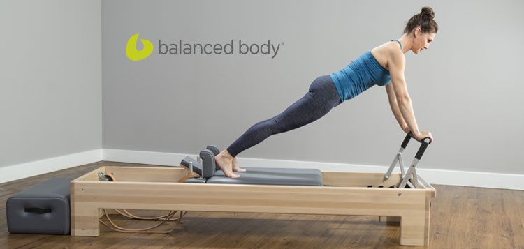 Balanced-body-sissel-france