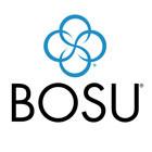 Bosu®