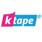K-Tape®